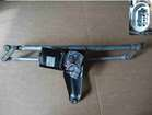 Renault Clio MK1 1990-1998 Windscreen Wiper Motor + Linkage