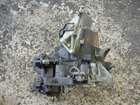 Renault Clio MK1 1996-1998 1.2 8v Gearbox JB1 138