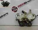 Renault Clio MK1 1996-1998 Front Bonnet Release Catch Mechanism