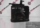 Renault Clio MK2 1998-2001 1.2 8v Carbon Canister Filter 7700421678 7700412117