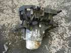 Renault Clio MK2 1998-2001 1.2 8v Gearbox JB1 185