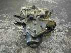 Renault Clio MK2 1998-2001 1.2 8v Gearbox JB1 991