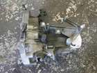 Renault Clio MK2 1998-2001 1.6 16v Gearbox JB3 958
