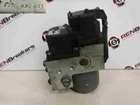 Renault Clio MK2 1998-2001 ABS Pump Unit