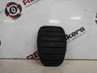 Renault Clio MK2 1998-2001 Clutch Pedal Rubber