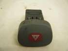 Renault Clio MK2 1998-2001 Hazard Warning Switch 421820B