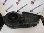 Renault Clio MK2 1998-2001 Heater Blower Motor Fan + Resistor