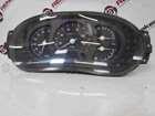Renault Clio MK2 1998-2001 Instrument Panel Dials Gauges Speedo Clocks 168k
