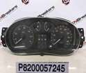 Renault Clio MK2 1998-2001 Instrument Panel Dials Gauges Speedo Clocks