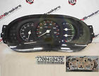 Renault Clio MK2 1998-2001 Instrument Panel Dials Panel Clocks 148K 7700410435