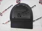 Renault Clio MK2 1998-2001 Passenger Drivers OS NS Speaker Grille Grill