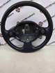 Renault Clio MK2 1998-2001 Steering Wheel