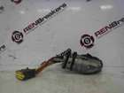 Renault Clio MK2 1998-2006 Ignition Barrel + 2 Keys