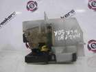 Renault Clio MK2 1998-2006 Passenger NSR Rear Door Lock Mechanism