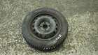 Renault Clio MK2 1998-2006 Steel Wheel Rim + Tyre 175 65 14 5mm Tread