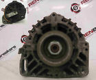 Renault Clio MK2 2001-2006 1.2 16v Alternator D4F 712 7700437090