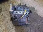 Renault Clio MK2 2001-2006 1.2 16v Engine D4F 722