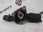 Renault Clio MK2 2001-2006 1.2 16v Water Pump Bend Pipe Hose D4F 722