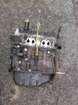 Renault Clio MK2 2001-2006 1.2 8v Engine D7F 726
