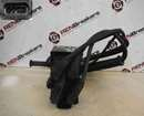 Renault Clio MK2 2001-2006 1.2 8v Ignition Coil Pack + Leads