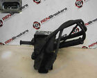 Renault Clio MK2 2001-2006 1.2 8v Ignition Coil Pack Leads 7700873701