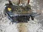 Renault Clio MK2 2001-2006 1.4 16v Engine K4J 710