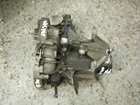 Renault Clio MK2 2001-2006 1.4 16v Gearbox JB1 510