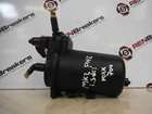 Renault Clio MK2 2001-2006 1.5 dCi Fuel Filter Housing K9K 704
