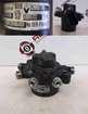 Renault Clio MK2 2001-2006 1.5 dCi Fuel Pressure Sensor + Rail