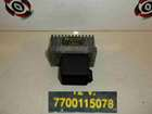 Renault Clio MK2 2001-2006 1.5 dCi Glow Plug Relay