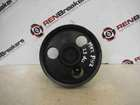 Renault Clio MK2 2001-2006 1.5 dCi Idler Pulley Guide