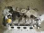 Renault Clio MK2 2001-2006 1.6 16v Engine K4M 744