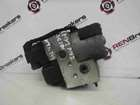 Renault Clio MK2 2001-2006 ABS Pump Unit 0273004418
