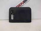 Renault Clio MK2 2001-2006 Dashboard Dimmer Headlight Adjuster Trim