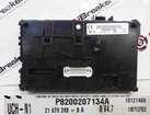 Renault Clio MK2 2001-2006 Dashboard UCH BCM BSI Relay Fuse Box N1 8200207134