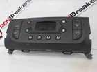 Renault Clio MK2 2001-2006 Digital Climate Control Heater Panel 8200069371