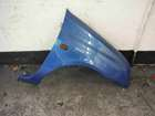 Renault Clio MK2 2001-2006 Drivers OS Wing Blue TED48