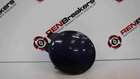 Renault Clio MK2 2001-2006 Drivers OSF Front Fog Light Cover Blue TED44