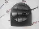 Renault Clio MK2 2001-2006 Drivers OSF Front Speaker Grill Grille 3dr