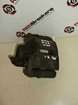 Renault Clio MK2 2001-2006 Drivers Side Front OSF 1.2 16v Brake Caliper