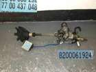 Renault Clio MK2 2001-2006 Electronic Steering Column + ECU Blue Wire 8200061924