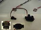 Renault Clio MK2 2001-2006 Heater Blower Resistor Motor Speed