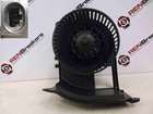 Renault Clio MK2 2001-2006 Heater Motor Blower Fan