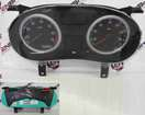 Renault Clio MK2 2001-2006 Instrument Panel Clocks Gauges 45K 8200451343