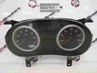 Renault Clio MK2 2001-2006 Instrument Panel Dials Clocks 101K 8200276532