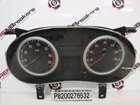 Renault Clio MK2 2001-2006 Instrument Panel Dials Gauges Clocks 61K 8200276532