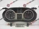 Renault Clio MK2 2001-2006 Instrument Panel Dials Gauges Clocks 95K 8200261104