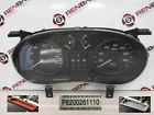 Renault Clio MK2 2001-2006 Instrument Panel Dials Gauges Speedo 107K 8200261110