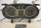 Renault Clio MK2 2001-2006 Instrument Panel Dials Gauges Speedo 111K 8200261104