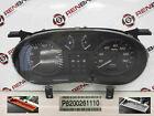 Renault Clio MK2 2001-2006 Instrument Panel Dials Gauges Speedo 73K  8200261110